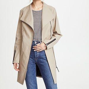 Mackage Estela Trench Coat
